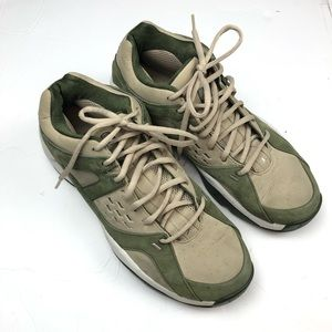 Nike Air Jordan Shoes SU Tactical Trainer
